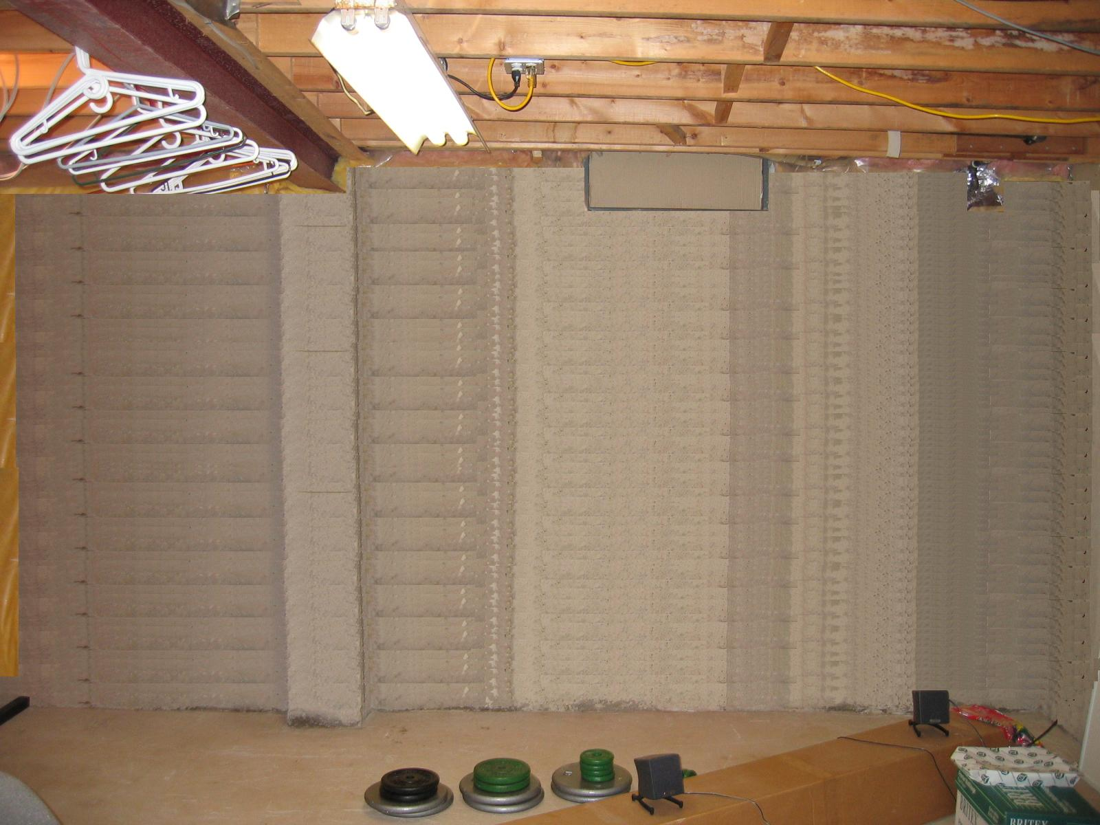 humidity in basement more than 60% Page 2 AVS Forum Home Theater  #A36628