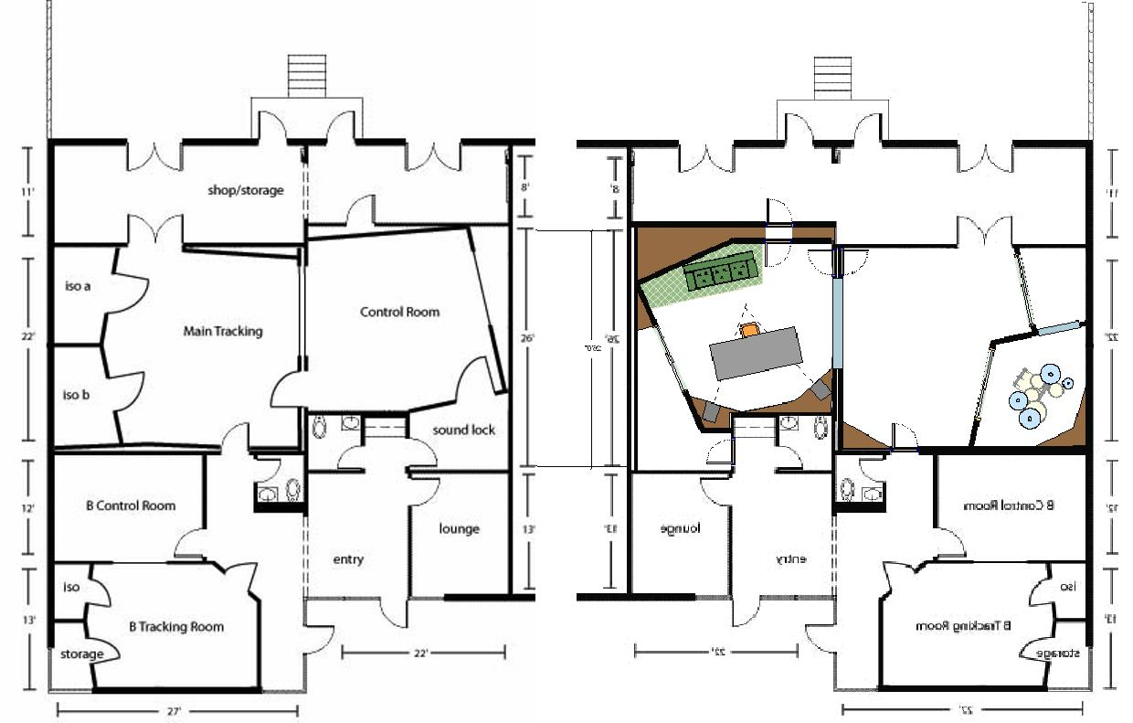 House Floor Plan Templates besides Plans Home Layout Ideas Small Design House Pinterest Floor together with Lecture Hall Floor Plan as well Audioactive likewise Product product id 1285. on home theatre acoustics